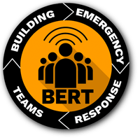 Emergency response team classes