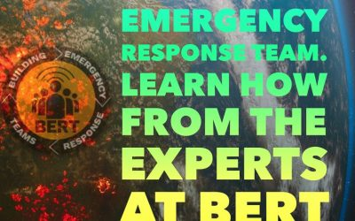 BERT Emergency Tools
